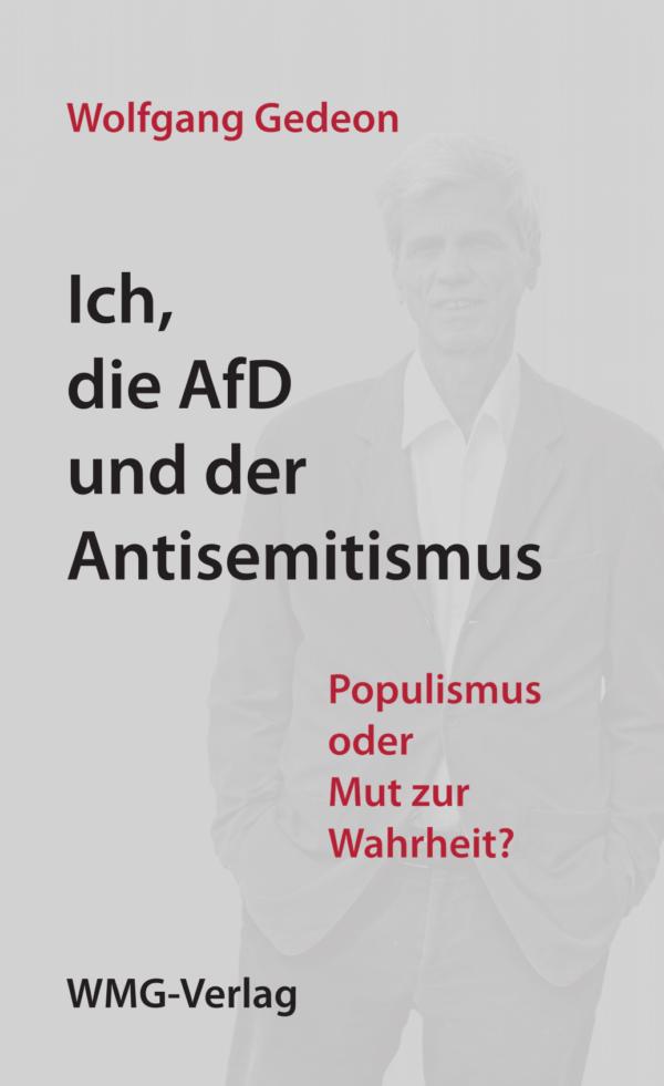 U1 Gedeon AfD Antisemitismus Endkorrektur 1